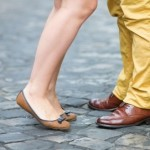 Your Shoes May Be Damaging Your Feet