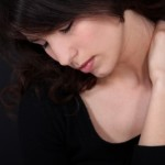 Osteopathy Can Help
