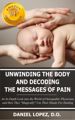 Unwinding the Body and Decoding the Messages of Pain