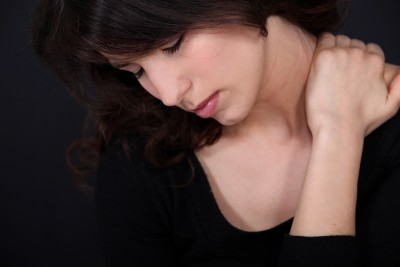 is your neck pain affecting your life  osteopathy new